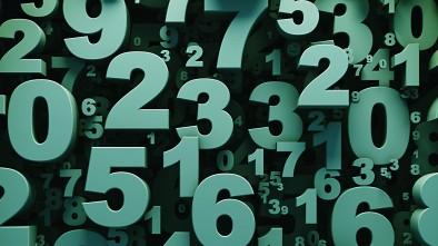 nauci francuski jezik brojevi brojati