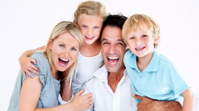 francuski jezik nauciti vokabular porodice familije obitelj