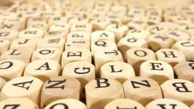 francuski, jezik, naučiti, učenje, za, početnike, nauči, na, francuskom, vokabular, riječnik, gramatika, francuska, abeceda
