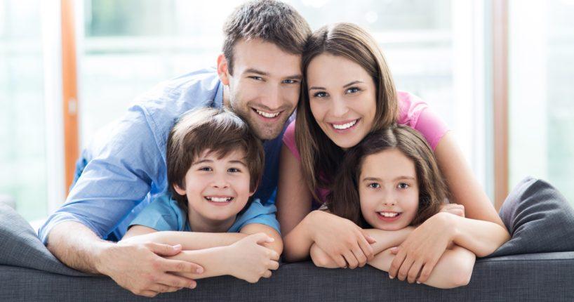 porodica familija na francuskom jeziku francuski, jezik, naučiti, učenje, za, početnike, nauči, na, francuskom, vokabular, riječnik, gramatika, francuska,