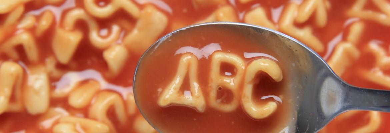 nauci francuski jezik abeceda