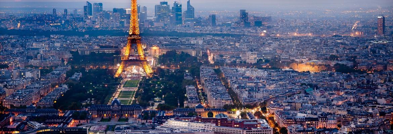 nauciti francuski jezik online