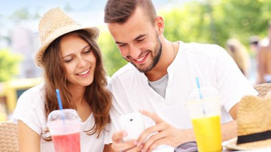 Nauciti francuski jezik prvi kontakt upoznati se
