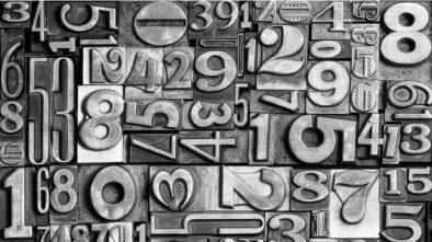 brojevi od 13 do 100 na francuskom jeziku francuski, jezik, naučiti, učenje, za, početnike, nauči, na, francuskom, vokabular, riječnik, gramatika, francuska,